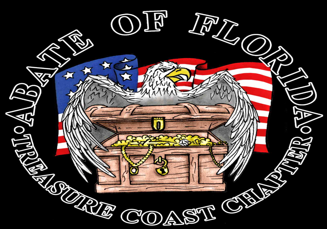 ABATE Of Florida Treasure Coast Chapter